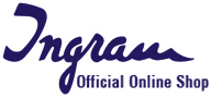 Ingram Official Shop
